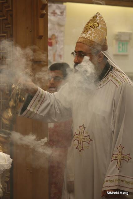 Pentecost - 2010 - IMG_1440.JPG