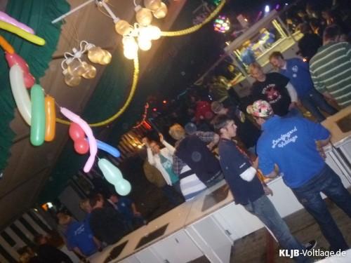 Erntedankfest Freitag, 01.10.2010 - P1040713-kl.JPG