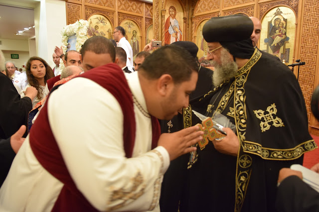 H.H Pope Tawadros II Visit (2nd Album) - DSC_0732%2B%25283%2529.JPG