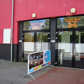 Arendje_2014_Veritas_Utrecht20.JPG