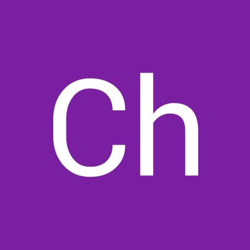 user Ch Shoaib10933 apkdeer profile image