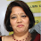 Rakhi Kankaria's profile photo