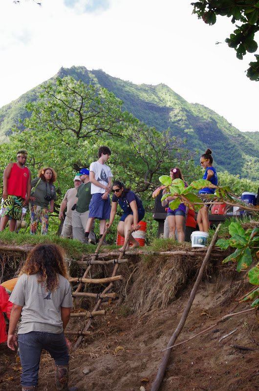 06-26-13 National Tropical Botantial Gardens - IMGP9467.JPG
