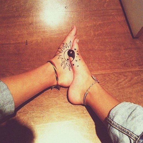 ying_yang_o_sol_e_a_lua_ps_tatuagem