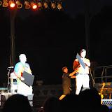 Watermelon Festival Concert 2012 - DSC_0352.JPG