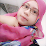 NURNABILA BELLA's profile photo