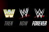 Μια άποψη για την παλιά και νέα εποχή του WWE