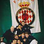 2003-12-14 - Monaco 3.jpg