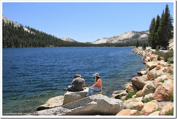 160630_Yosemite_084_TenayaLake
