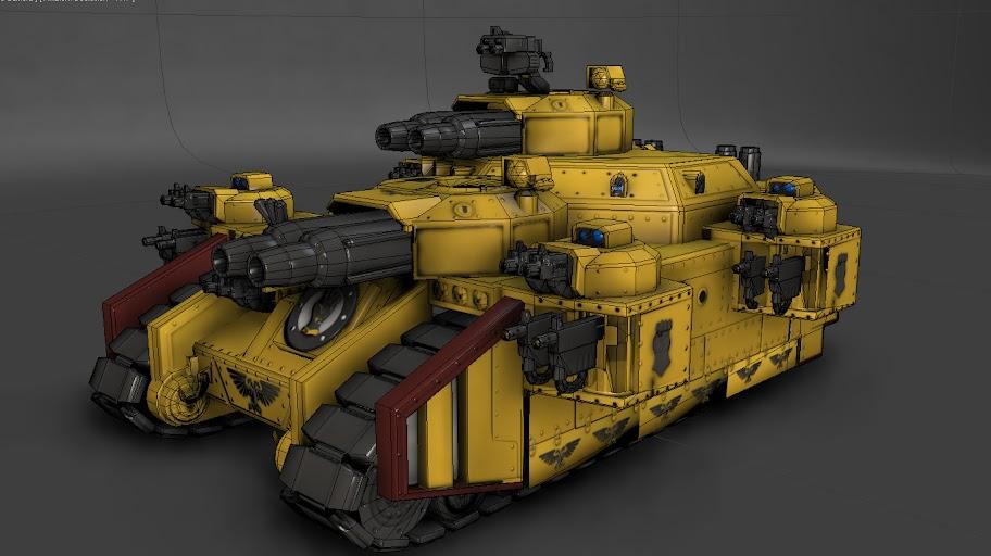 wk10-base-colors-009.jpg