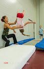 Han Balk Het Grote Gymfeest 20141018-0355.jpg