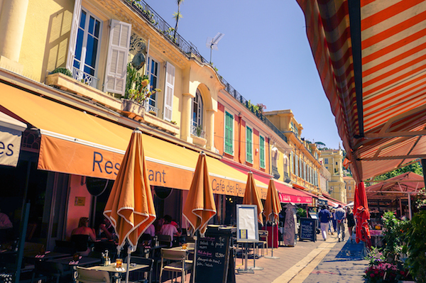 photo 201505 Nice Cours Saleya-2_zpsrwutmm1k.jpg