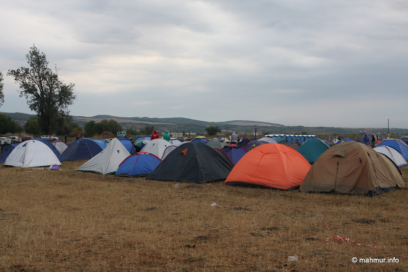 Peninsula 2012 - Day 4 - IMG_4602.JPG