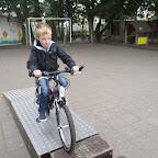 Meester op de fiets (11).JPG