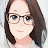 Helen Elizabeth avatar image