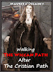 Maureen Delaney - Walking The Wiccan Path After The Cristian Path