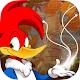 Super pica-pau: Woody Adventure Game para PC Windows