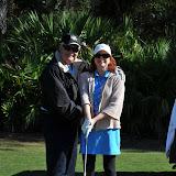 OLGC Golf Tournament 2010 - DSC_4160.JPG