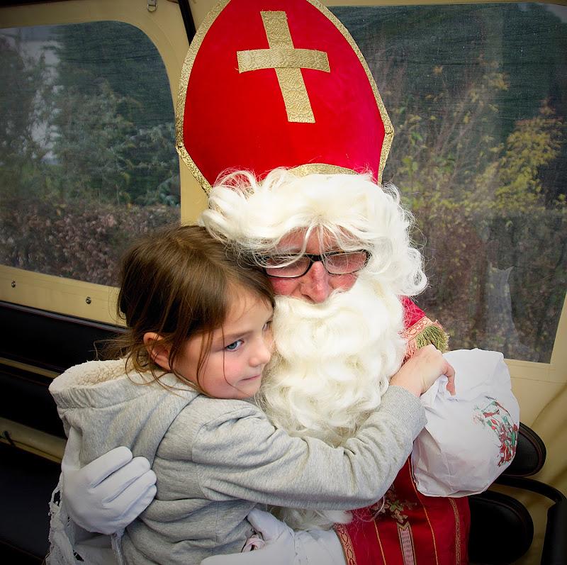 Sinterklaas 2013 DSC_5468.jpg