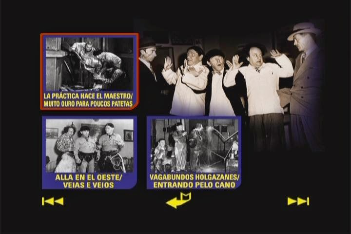 Descargar Bob Esponja La Pelicula Dvd Full Download