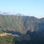 southamerica-b3-099.jpg