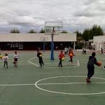 Escuela_Liceo_1.jpg