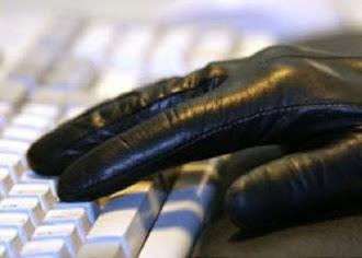 2013 será el año del ciberespionaje