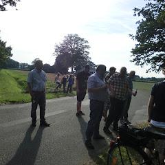 Gemeindefahrradtour 2012 - kl-CIMG0456.JPG