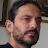 Jerry Weeks avatar image