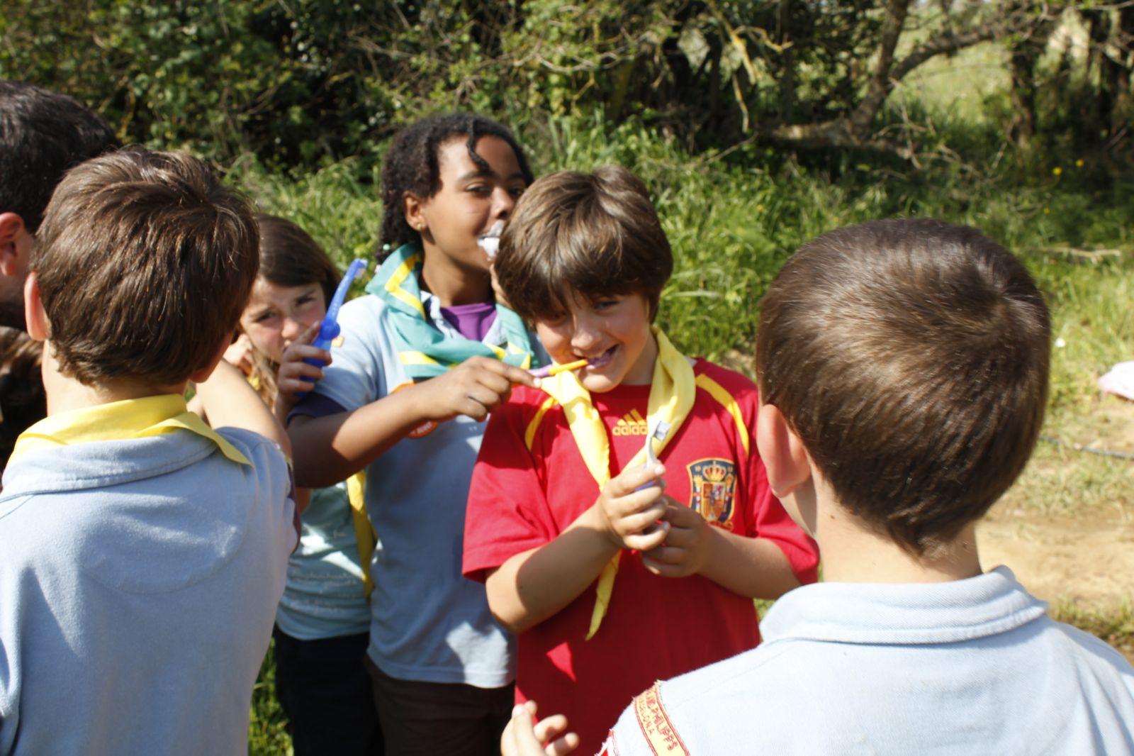 Campaments de Primavera de tot lAgrupament 2011 - _MG_2502.JPG