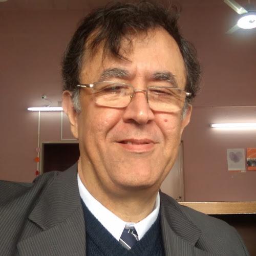 Pablo A. Irigoyen_1
