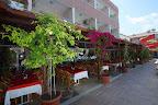 Фото 10 Grand Viking Hotel