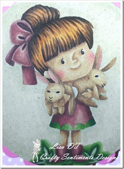 Bunny Friends (7)