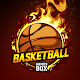 Download Ggy Baskettball Games Box For PC Windows and Mac