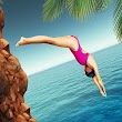 Cliff Flip Diving 3D - Swimming Pool Flip Master