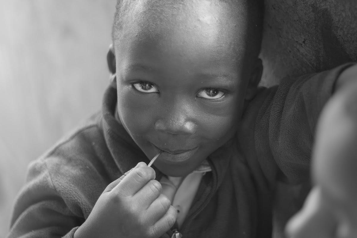 TanzaniaIMG_1408c.jpg