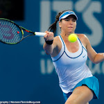 Ajla Tomljanovic - 2016 Brisbane International -DSC_4404.jpg