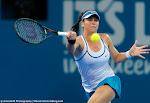 Ajla Tomljanovic - 2016 Brisbane International -DSC_4404.jpg