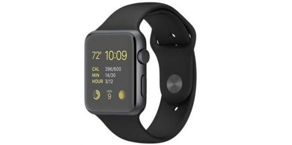 Meskipun smartwatch tidak begitu terkenal ibarat smartphone 10 Smartwatch Murah terbaik Dibawah 500 Ribu