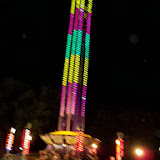 Fort Bend County Fair 2013 - 115_8009.JPG