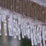 12-06-13 DFW Ice Storm - IMGP5448.JPG