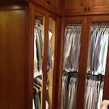 Walk In Closet - IMG_3257.JPG