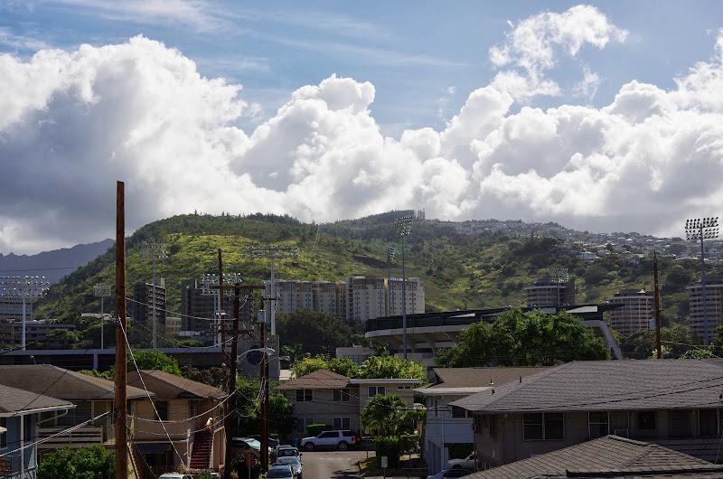 06-19-13 Hanauma Bay, Waikiki - IMGP7442.JPG