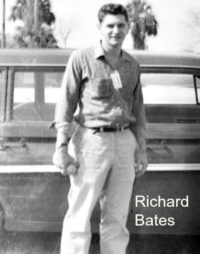 richard bates 5.jpg