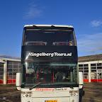 Ringelberg Tours Ridderkerk (66).jpg