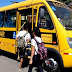 Prefeitura de Mossoró tem 120 dias para regularizar o serviço de transporte escolar