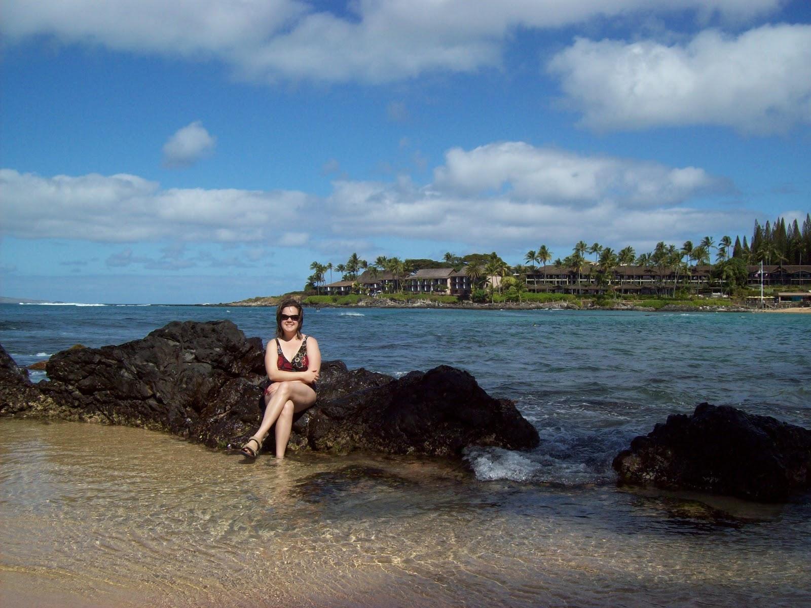 Hawaii Day 6 - 100_7678.JPG
