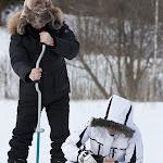 03.03.12 Eesti Ettevõtete Talimängud 2012 - Kalapüük ja Saunavõistlus - AS2012MAR03FSTM_234S.JPG