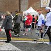 16  Maratona di Roma.JPG