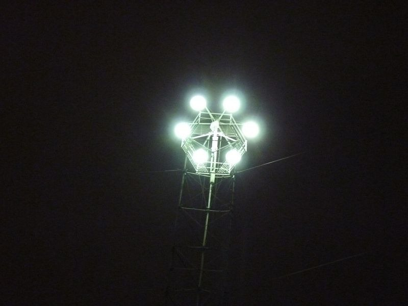 moonlight-towers-4